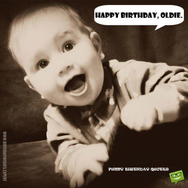 Happy-birthday-Oldie
