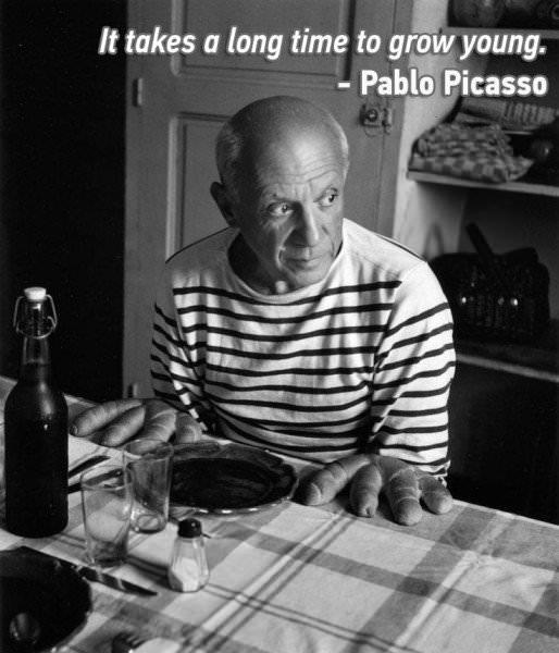 Pablo_Picasso11
