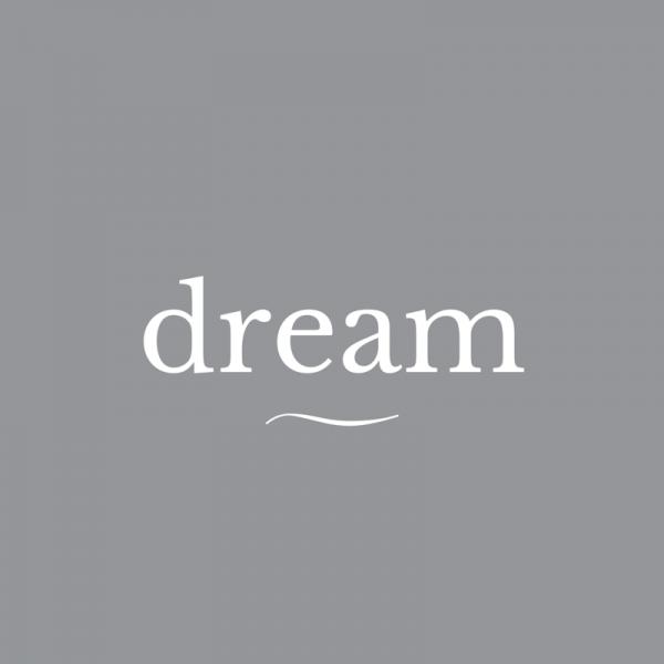 Life quote. Dream.