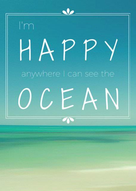 happy summer quotes 2015 - photo #16