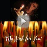 Happy-Birthday-Videos-thumbnail