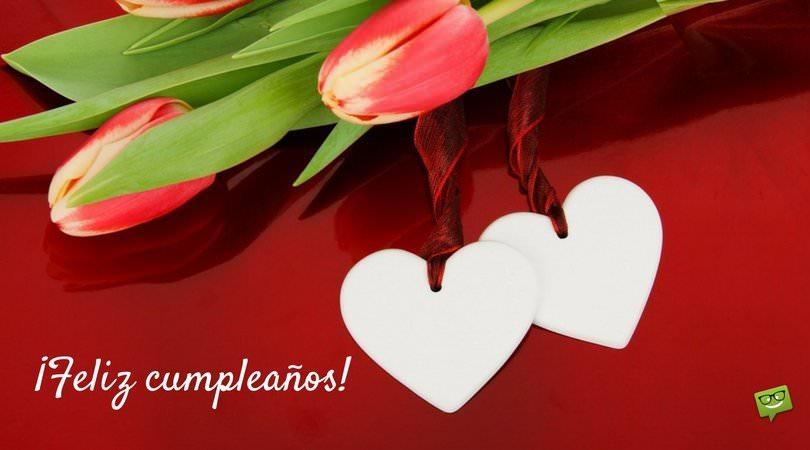 200 Deseos de cumpleaños | Los Mejores Mensajes Para Felicitar