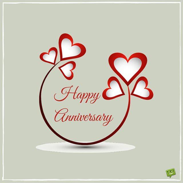 image: happy anniversary image [6]